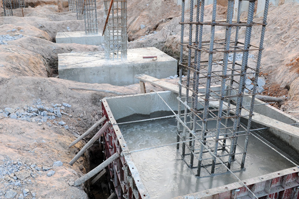 concrete-pillars-v1