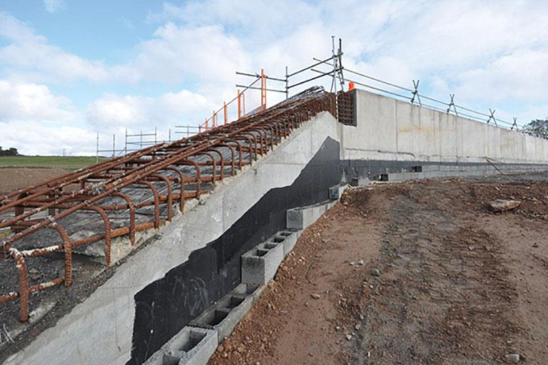 concrete-works-image-mobile