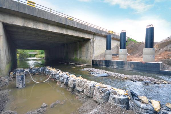 drainage-image-v3