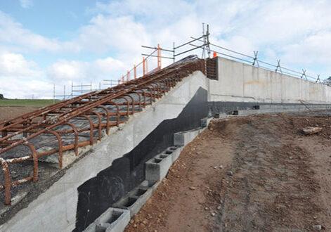 concrete-works-image-v2