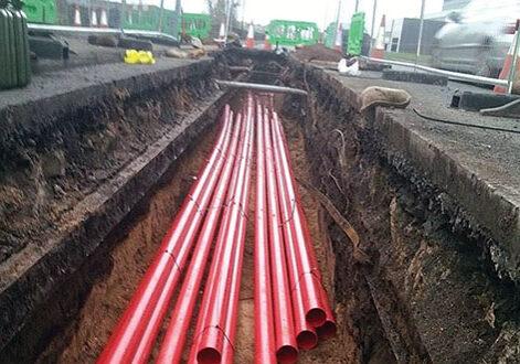 pipes-image-v1